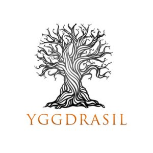 Yggdrasil Gaming revives an ancient tell with their next release