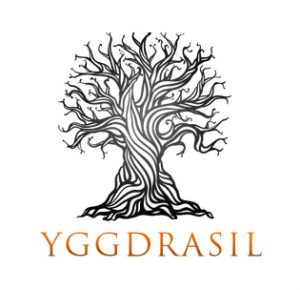 Yggdrasil heading out to Brazil for their next release