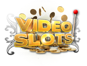 VideoSlots is gearing up for a weekend of fun