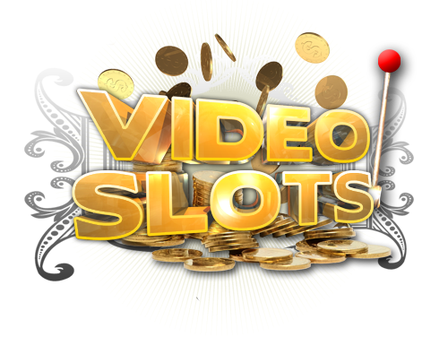 VideoSlots Casino awards its first jackpots of 2021