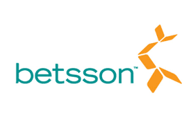 Betsson Buys GiG's B2C Business