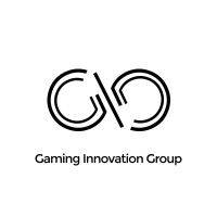 Cashmio Signs Up for GiG Comply