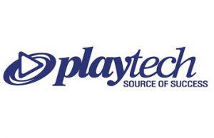 Playtech joins SlotsMillion
