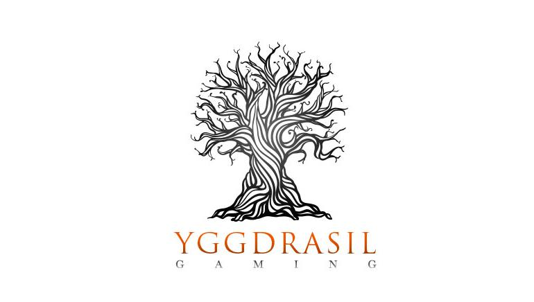 Yggdrasil adds an industry first to its YGS program