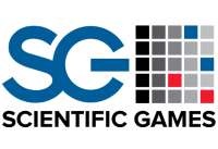 Despite current climate Scientific Games boast with record