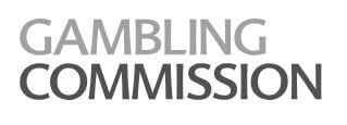 The UK Gambling Commission looks to the public