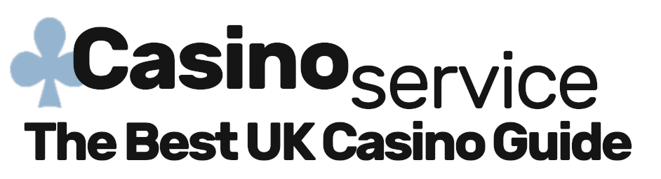 casinoservice