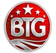 Countdown to Big Time Gaming next slot release!