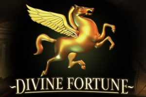 Divine Fortune Strikes Again on Casino Heroes Sister Site
