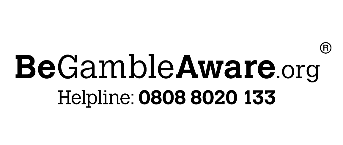 GambleAware Receives Over £10m in Donations This Year