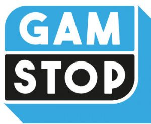 Two new names to UK's GamStop
