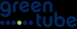 Greentube announce a four-level linked progressive jackpot