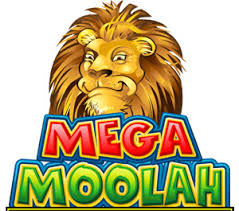 Mega Moolah changes 2 players' life in 48 hours