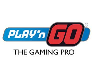 Play'n GO new and upcoming game released March – April