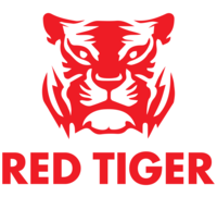 NetEnt Takes a Bite Out of Red Tiger