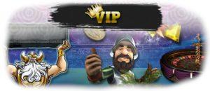 Goliathcasino VIP