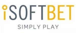 isoftbet Hit the Strip from the comfort of your home or on the go