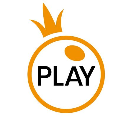 Pragmatic Play to release Joker King video slot