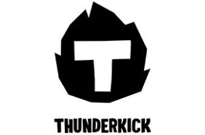 Casumo get exclusive Thunderkick slot