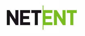 netent logo NetEnt innovates with Perfect Blackjack