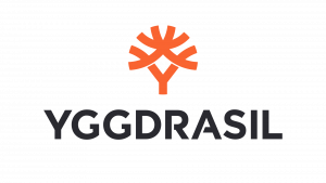 Yggdrasil Boosts Table Games
