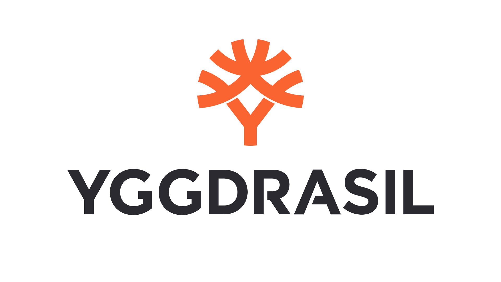 Yggdrasil Migrates to Google Cloud