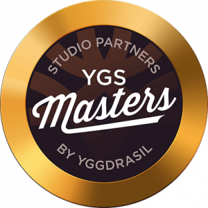 Dreamtech Gaming joins growing YGS Masters