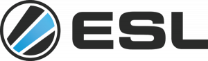 ESL e-Sports betting raises concerns as it evolves