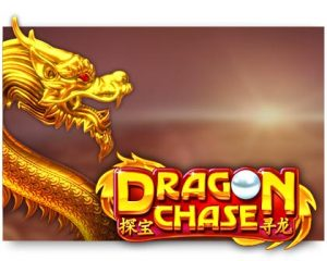 A Wild Dragon Chase ended up in 2 big wins