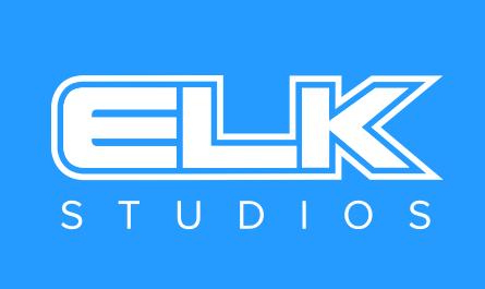 Elk Studios to debut a new Crusade this next week