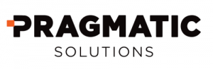 Pragmatic Solutions and 1X2 Network Ink Distribution Deal