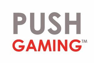 Push Gaming extends agreement with LeoVegas