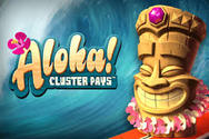 Aloha cluster