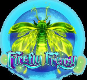 firefly frezy slot