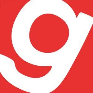 Vera&John s owner JPJ Group plc buy Gamesys