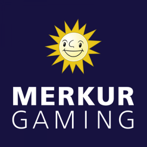 merkur gaming Bet some and win some