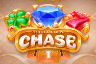 the-golden-chase