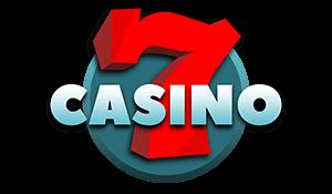 7Casino-logo