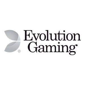 Evelution Gaming, There's No Stopping Evolution Gaming