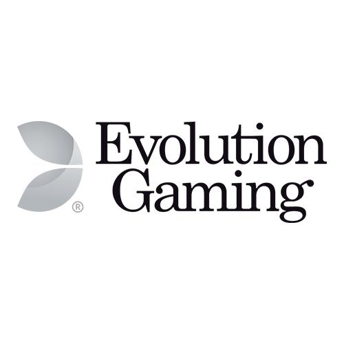 Evolution Gaming introduce power blackjack