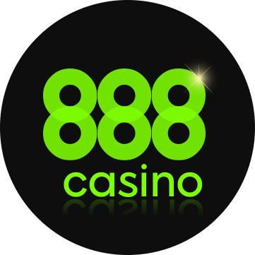 888 and Hacksaw Gaming join forces to entertain players