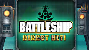 battleship-direct-hit