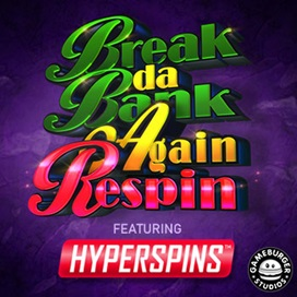 break-da-bank-again-respin