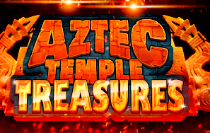 aztec-temple-treasures