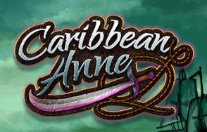 caribbean-anne