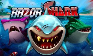 razor-shark