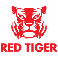 Red Tiger is burning bright