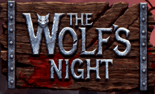 the-wolfs-night