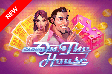 casino-on-the-house