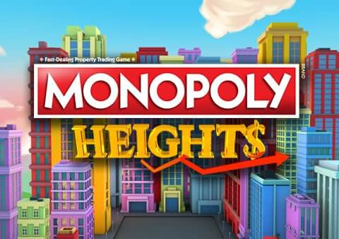 monopoly-heights